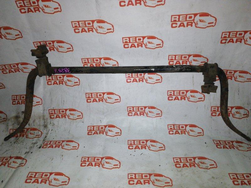 Стабилизатор Toyota Lite Ace Noah CR50 3C-T передний (б/у)
