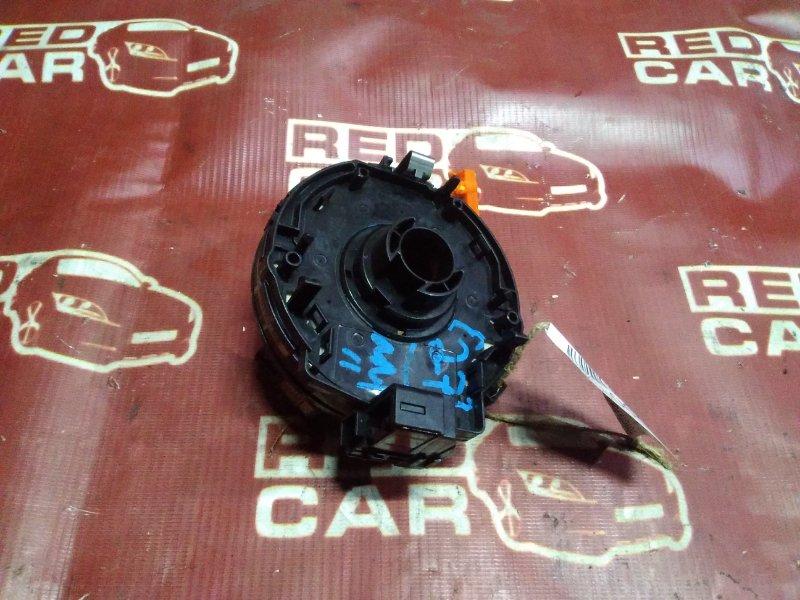 Шлейф-лента air bag Toyota Porte NNP11-0022919 1NZ-FE 2005 (б/у)