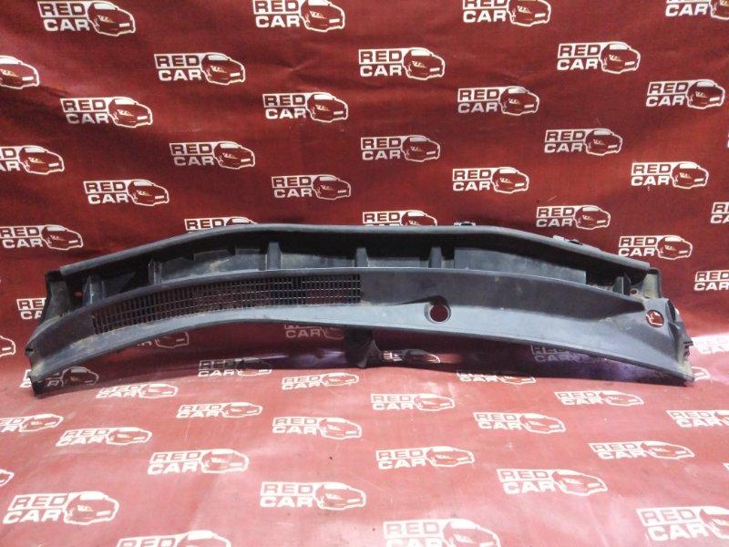 Жабо Toyota Premio ZRT260 2ZR 2007 (б/у)