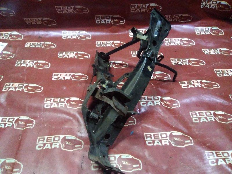 Педаль сцепления Mazda Bongo SR2AM-301398 R2 1989 (б/у)