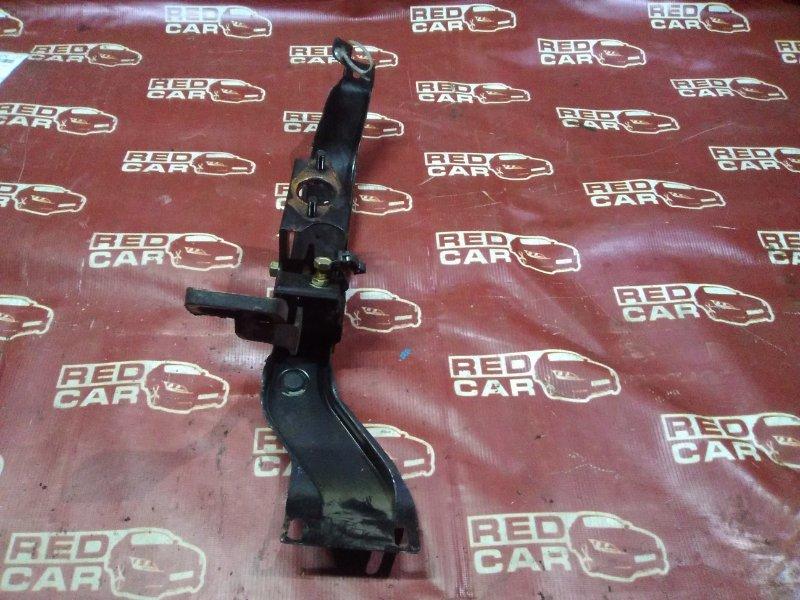 Педаль сцепления Nissan Vanette SK22M-200596 R2 2001 (б/у)