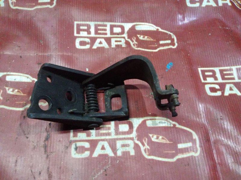 Ролик раздвижной двери Honda Stepwgn RG2-1100800 K20A 2006 задний правый (б/у)