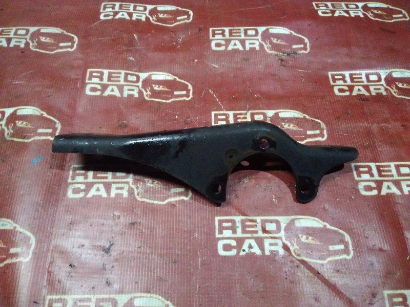 Подушка редуктора Mazda Bongo SSF8RF-500249 RF 1993 передняя (б/у)
