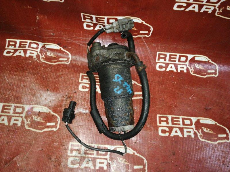 Лягушка Nissan Vanette SK22M-200596 R2 2001 (б/у)