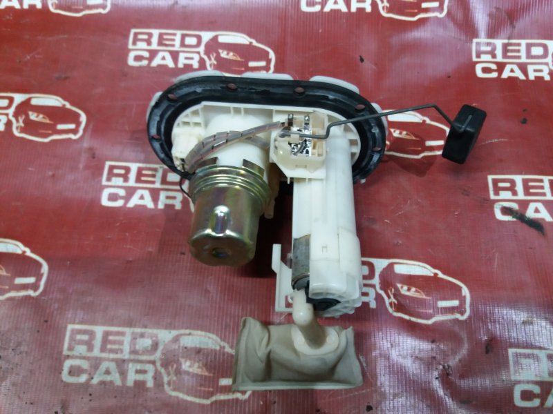 Топливный насос Subaru Legacy BH5-130656 EJ206DXCBE 2000 (б/у)