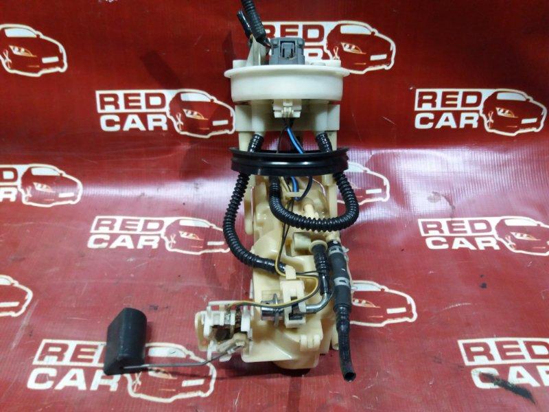 Топливный насос Honda Stepwgn RG2-1100800 K20A 2006 (б/у)