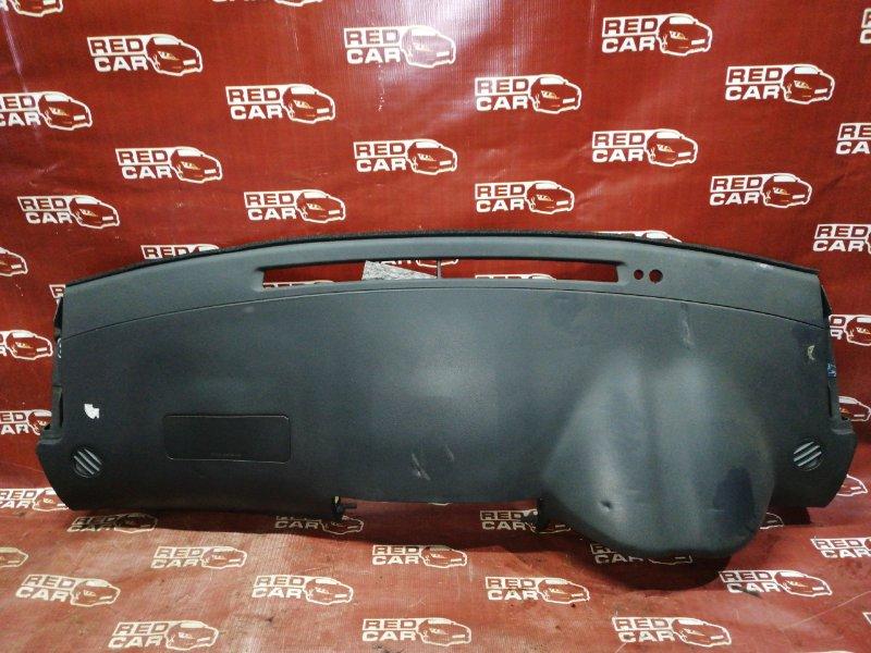 Торпедо Toyota Premio ZZT245-0025346 1ZZ 2004 (б/у)