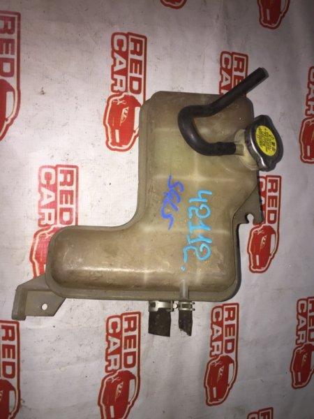 Бачок расширительный Mazda Bongo Friendee SGL5 WL-T (б/у)