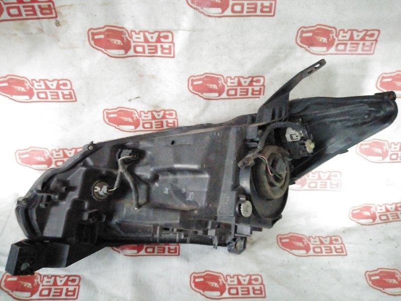 Фара Honda Freed GB3-1040890 L15A 2008 передняя правая (б/у)