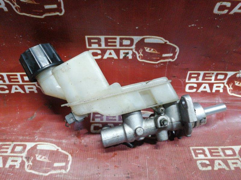 Главный тормозной цилиндр Mazda Atenza GG3P-100741 L3 2002 (б/у)