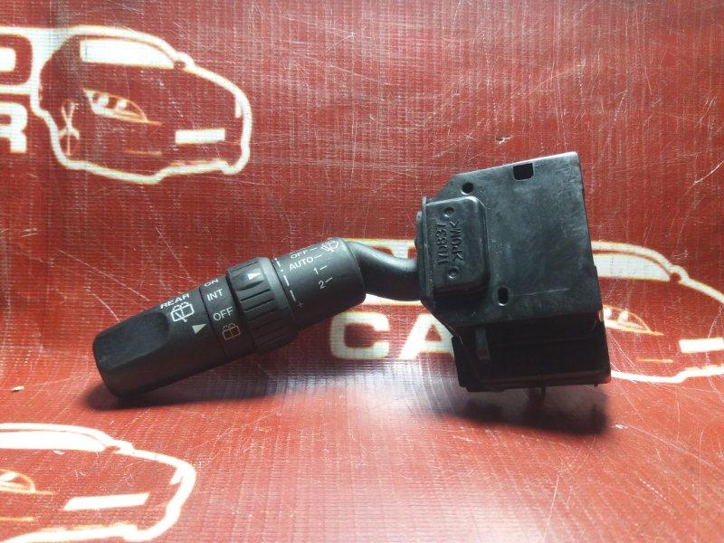 Гитара Mazda Axela BKEP-304377 LF левая (б/у)