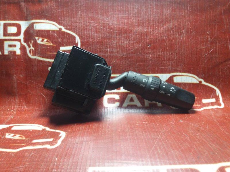 Гитара Mazda Axela BKEP-304377 LF правая (б/у)