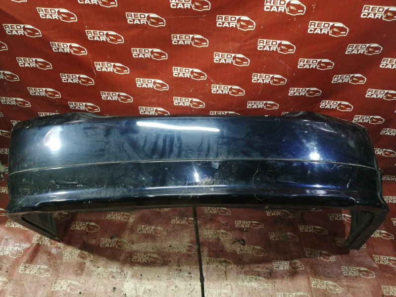 Бампер Honda Legend KB1-1002826 задний (б/у)