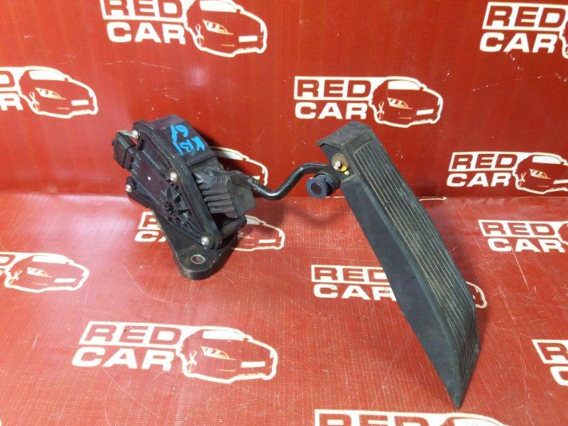 Педаль газа Honda Legend KB1-1002826 J35A 2004 (б/у)