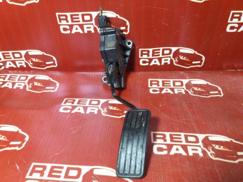 Педаль газа Subaru Impreza GE3-002749 EL15 2009 (б/у)