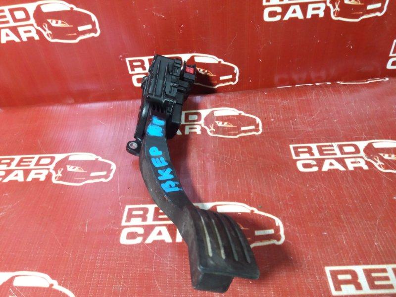 Педаль газа Mazda Axela BKEP-304377 LF (б/у)