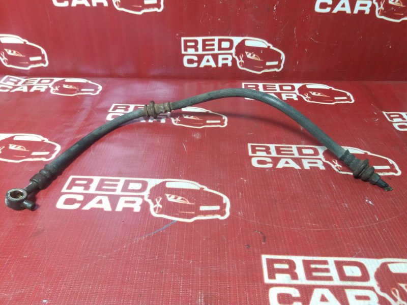 Шланг тормозной Nissan Sunny FB15-110411 QG15 2000 передний правый (б/у)