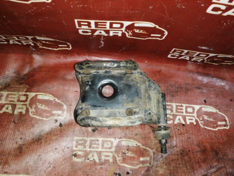 Стремянка рессоры Mazda Bongo SSF8RF-500249 RF 1993 (б/у)