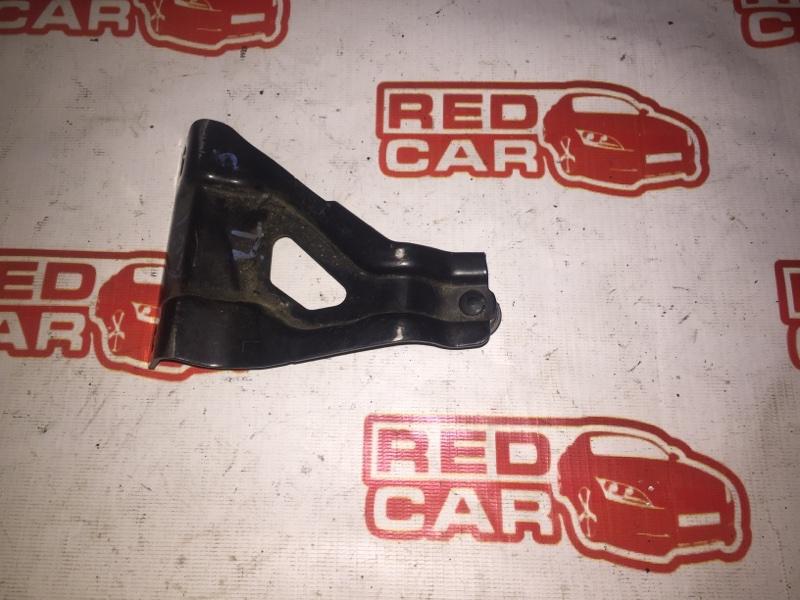 Ролик раздвижной двери Honda Stepwgn RG1 K20A задний левый (б/у)