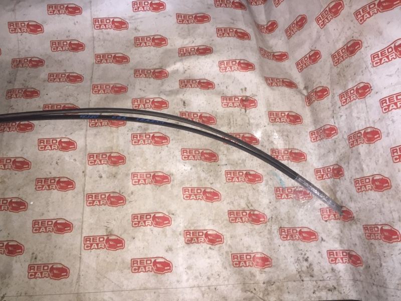 Молдинг на крышу Nissan Serena CNC25 MR20 (б/у)