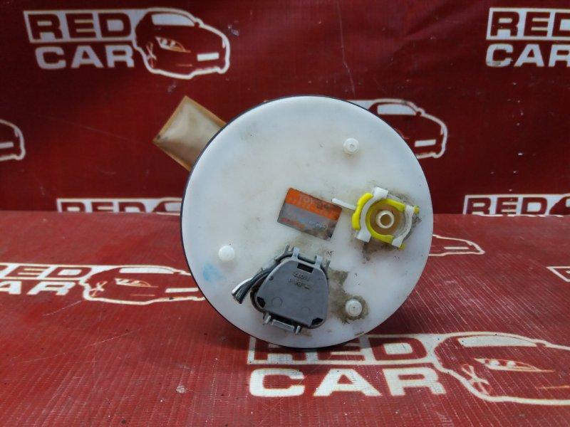 Топливный насос Toyota Alphard ANH10-0125803 2AZ 2005 (б/у)