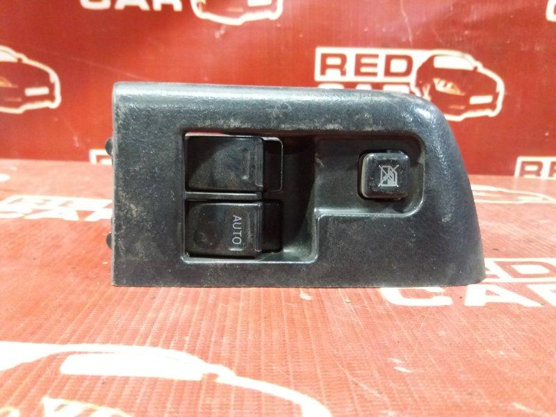 Блок упр. стеклоподьемниками Toyota Town Ace S412M-0005143 3SZ 2012 (б/у)