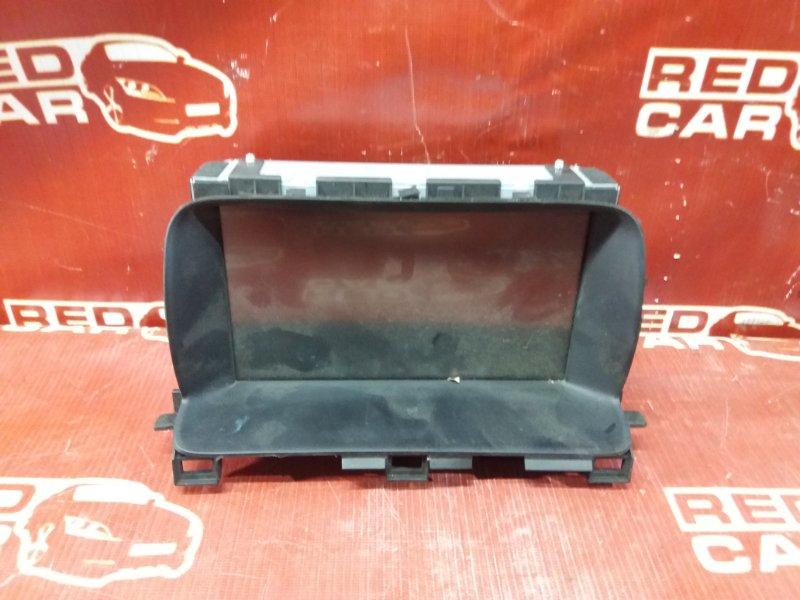 Монитор Honda Legend KB1-1002826 J35A 2004 (б/у)