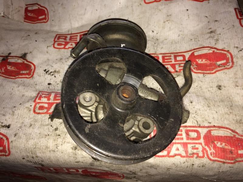 Гидроусилитель Toyota Platz SCP16 1 SZ (б/у)