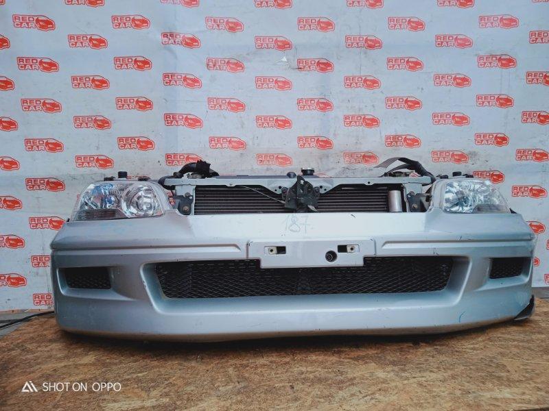 Ноускат Mitsubishi Lancer Cedia CS6A (б/у)