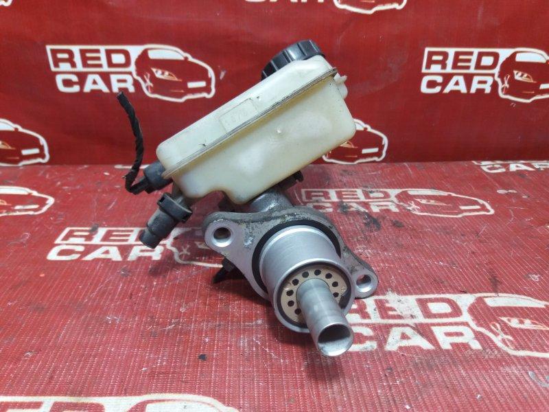 Главный тормозной цилиндр Mazda Axela BKEP-304377 LF (б/у)