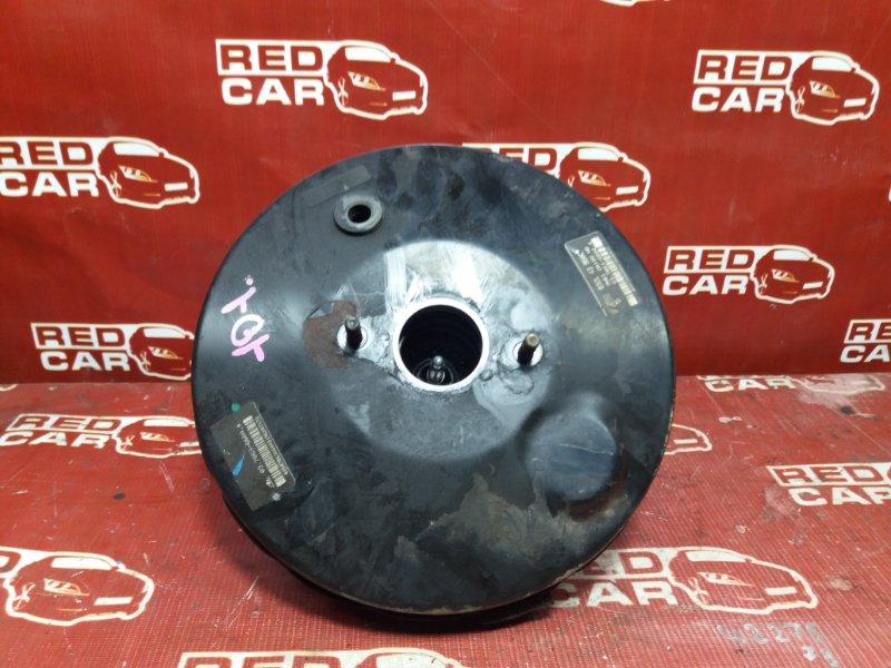 Вакуумник Mazda Axela BKEP-304377 LF (б/у)