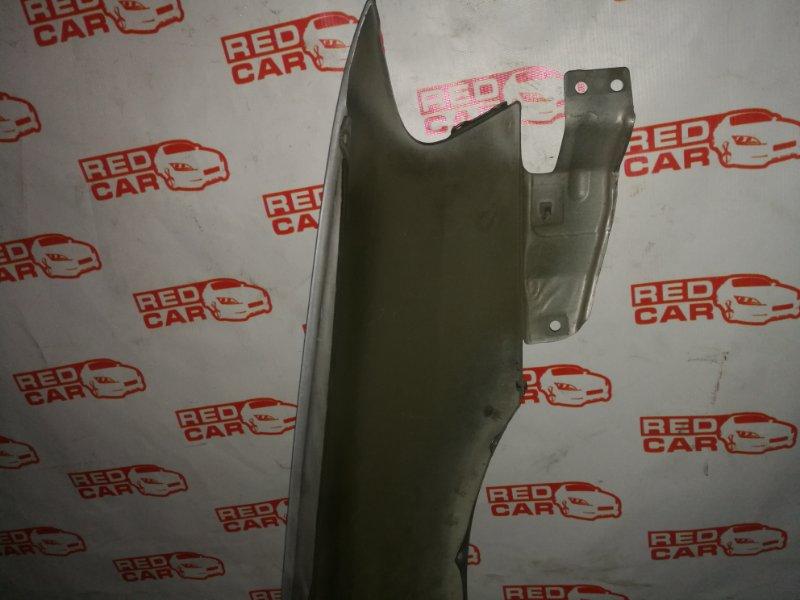 Крыло Honda Saber UA4 переднее левое (б/у)