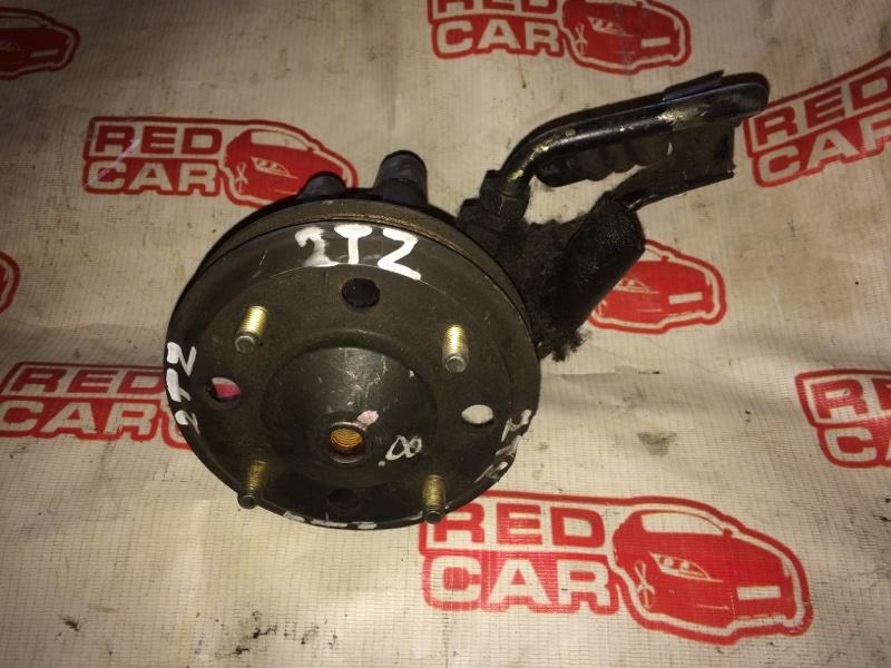 Гидроусилитель Toyota Estima TCR20 2TZ (б/у)
