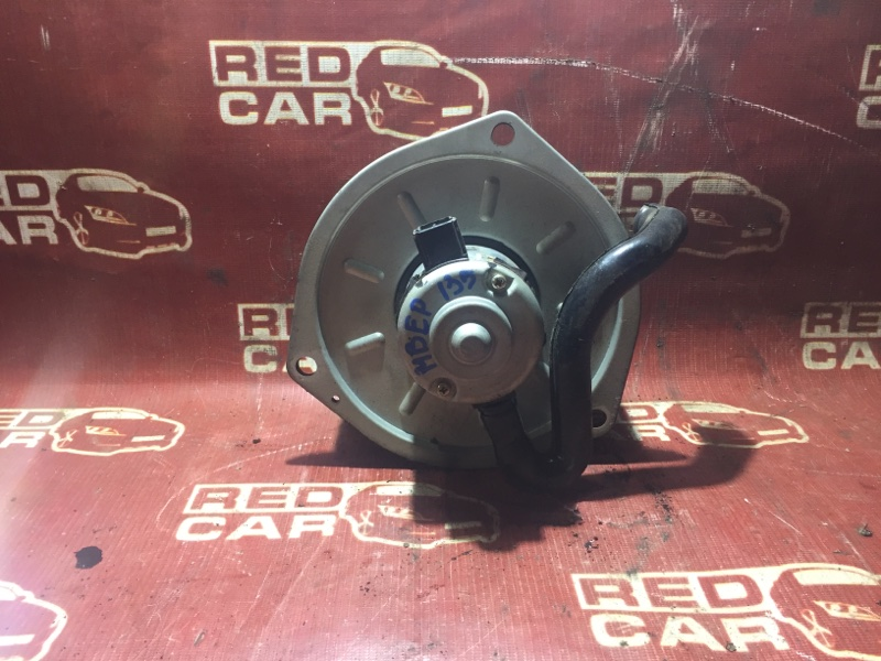 Мотор печки Mazda Efini Ms-8 MBEP-150568 KF 1993 (б/у)