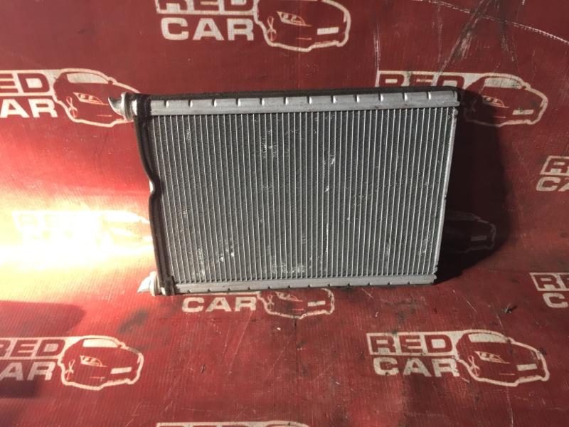 Радиатор печки Honda Accord CM2-3006581 K24A 2003 (б/у)