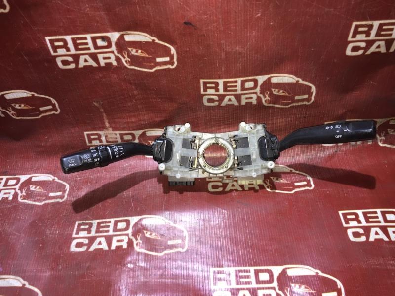 Гитара Toyota Hiace Regius RCH41-0023124 3RZ 1998 (б/у)