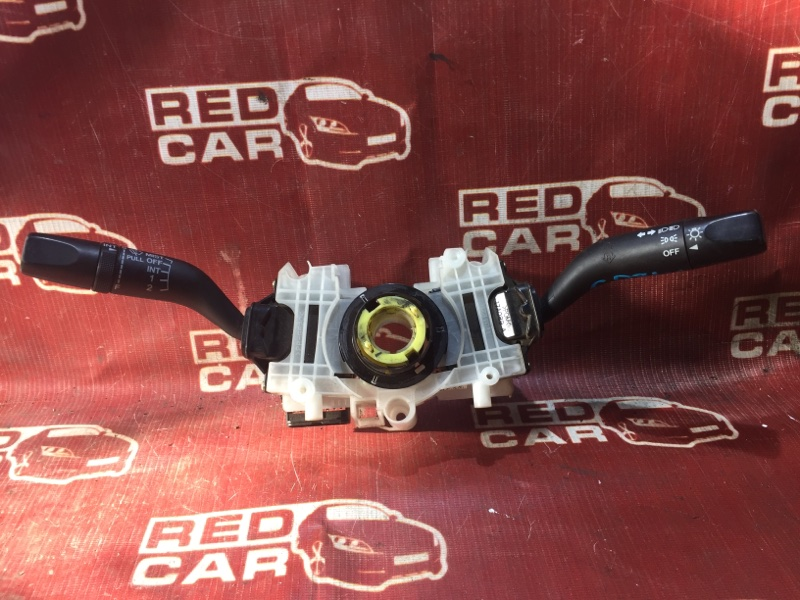 Гитара Mazda Premacy CP8W (б/у)