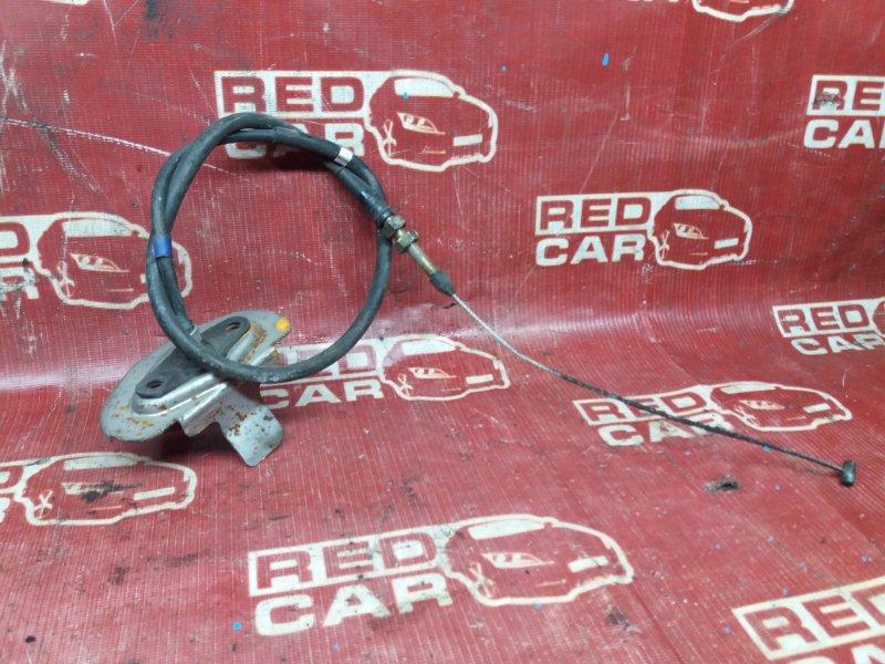 Трос газа Nissan Expert VNW11-501998 QG18 2002 (б/у)