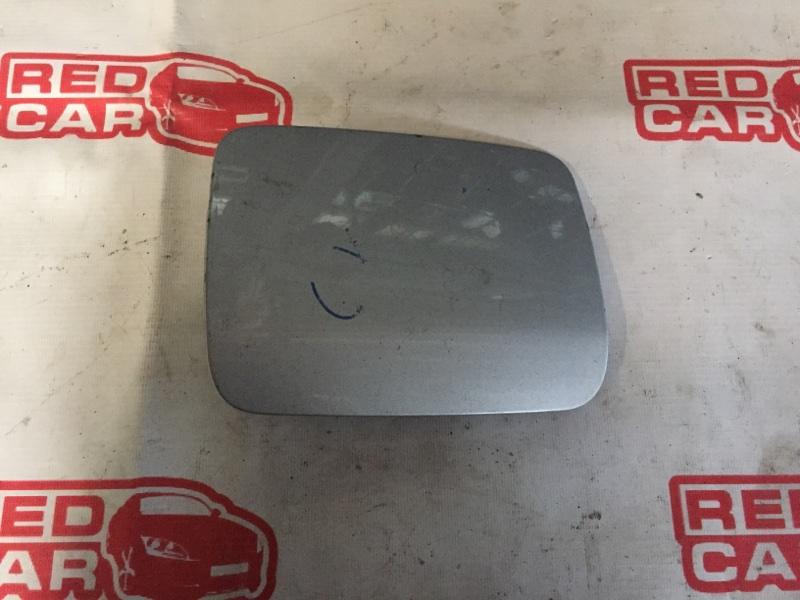 Лючок бензобака Toyota Chaser GX100 1G-FE (б/у)