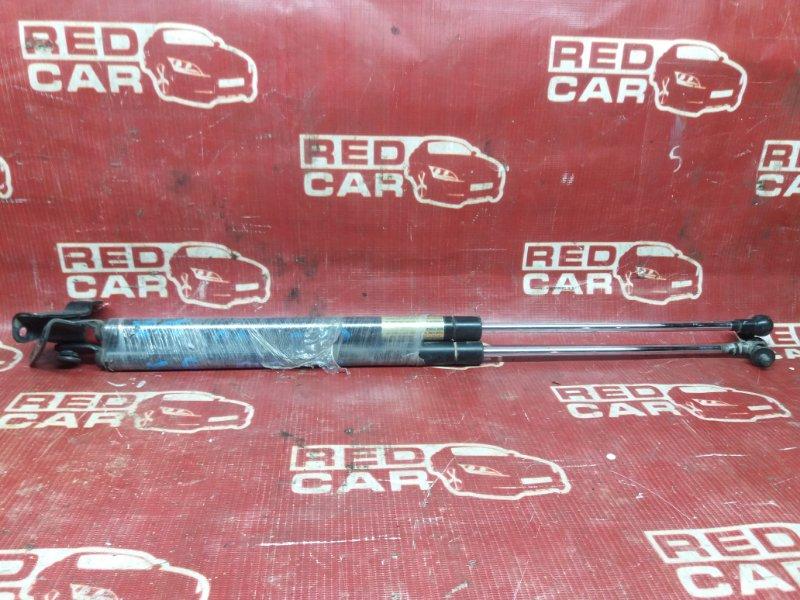 Амортизатор задней двери Subaru Impreza GH3-008537 EL154J 2008 (б/у)