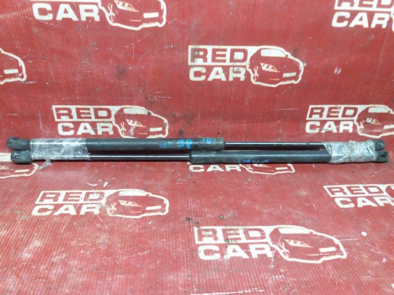 Амортизатор задней двери Mazda Axela BKEP-304377 LF (б/у)