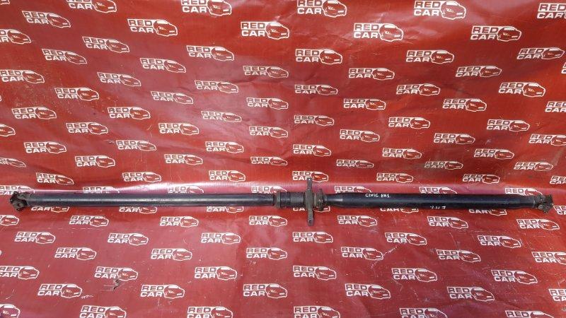 Карданный вал Honda Civic Ferio EH1 ZC задний (б/у)