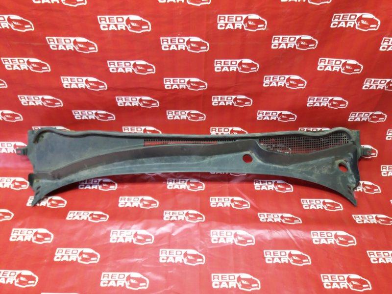 Жабо Subaru Impreza GE3-002749 EL15 2009 (б/у)