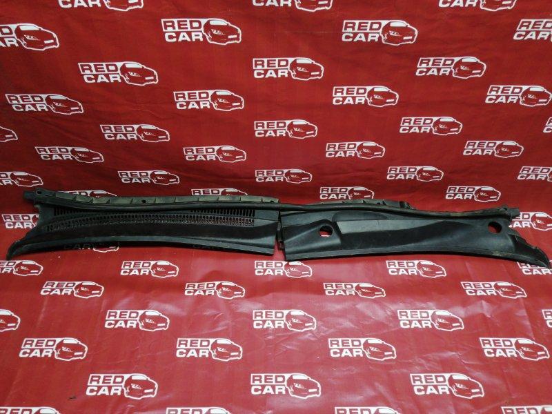 Жабо Toyota Premio NZT240-0034712 1NZ 2002 (б/у)