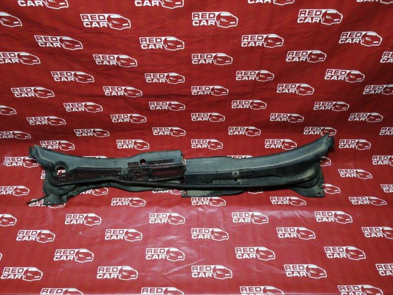Жабо Honda Accord CM2-3006581 K24A 2003 (б/у)