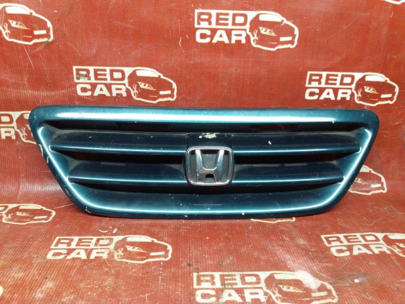 Решетка радиатора Honda Orthia EL2 (б/у)