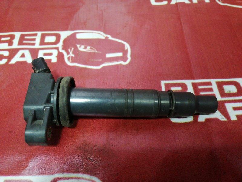 Катушка зажигания Toyota Corolla Fielder NZE144-9003339 1NZ 2007 (б/у)