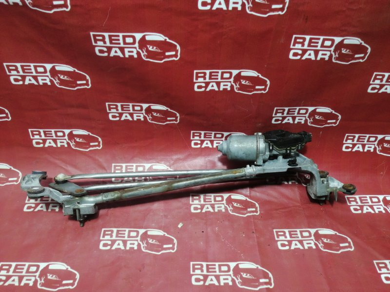 Мотор дворников Toyota Rush J210G-0005635 3SZ 2007 (б/у)