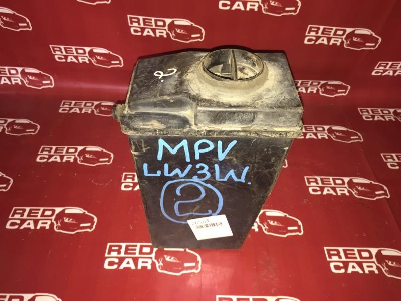 Бачок влагоудалителя Mazda Mpv LW3W (б/у)