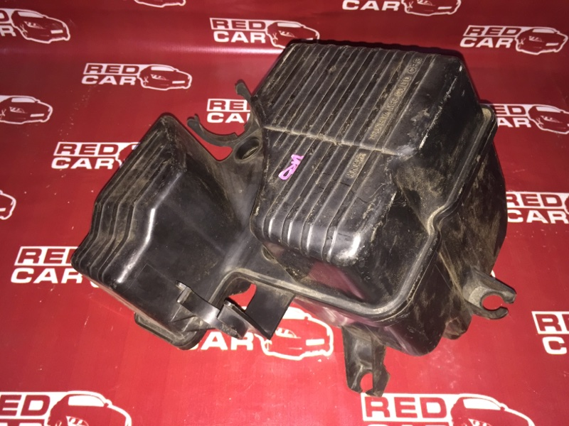Бачок влагоудалителя Honda Civic EK3 D13B (б/у)